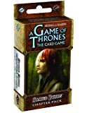 A Game of Thrones the Card Game Expansion Sacred Bonds Chapter Pack (Revised Edition)