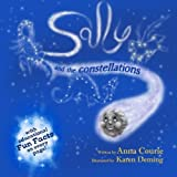 Sally and the Constellations (Sally the Comet) (Volume 2)