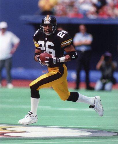 Top Rod Woodson Pittsburgh Steelers Memorabilia, Steelers Rod Woodson  supplier
