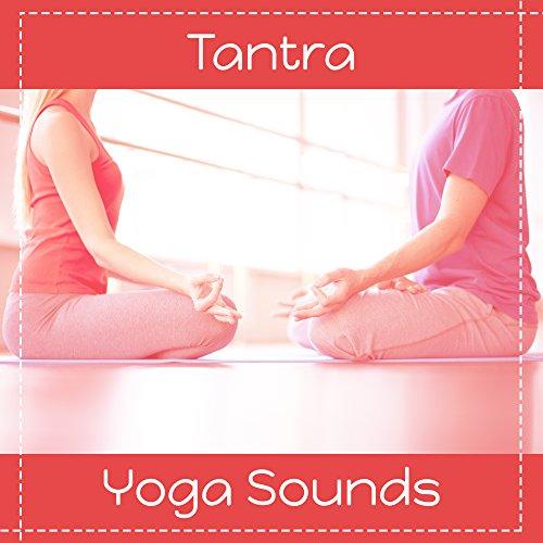 Tantra Yoga: Amazon.com: Yoga Healing: Mantra Yoga Music Oasis: MP3