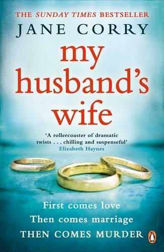 Download My Husband's Wife pdf epub