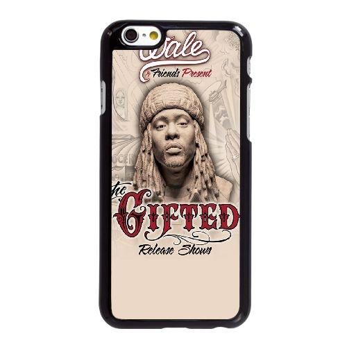 The Gifted UR39AH9 coque iPhone 6 6S plus de 5,5 pouces de mobile cas coque W8CO4N2BD