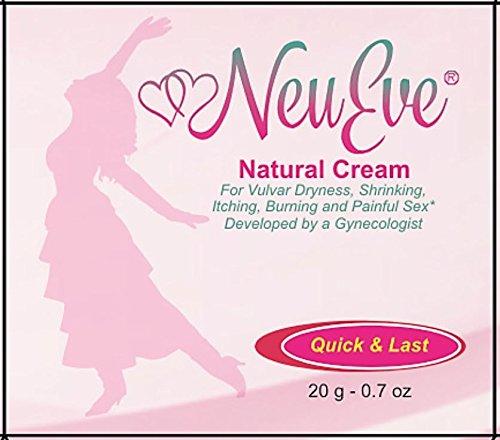 NeuEve crème