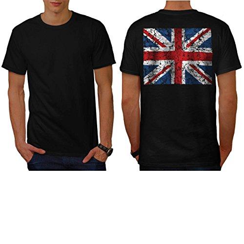 british-england-flag-london-uk-men-new-m-t-shirt-back-wellcoda