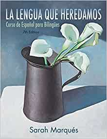 la lengua que heredamos 7th edition pdf download free