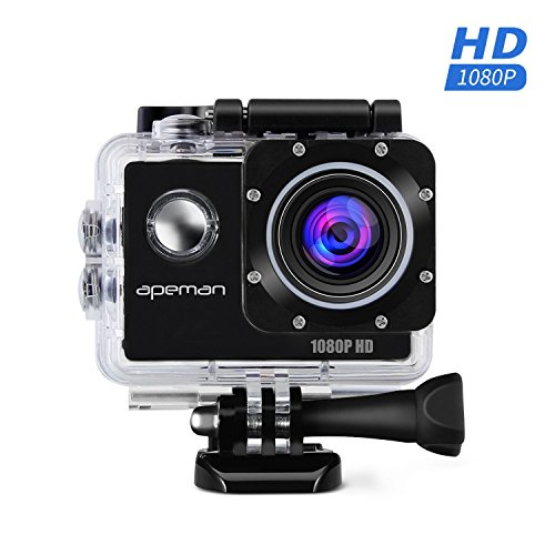 apeman-action-camera-full-hd-1080p-waterproof-action-cam-lcd-screen-170-ultra-wide-angle-len-sport-c