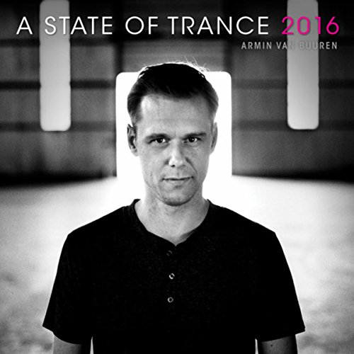A State Of Trance 2016 (Mixed ...