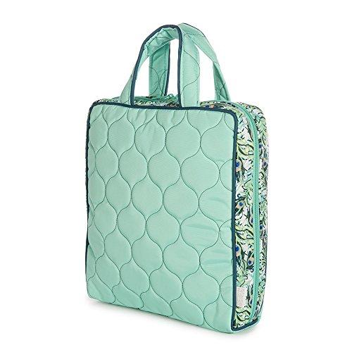 Cinda B Cosmetic Bags - 9