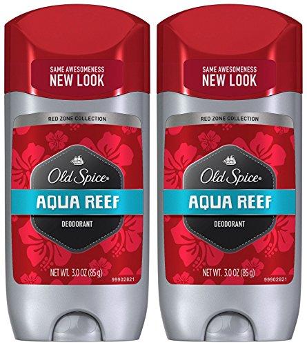 old-spice-red-zone-deodorant-aqua-reef-3-oz-2-pk