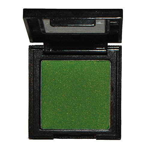 Hikari Eye Shadow, Sage (Eye Shadow Sage)