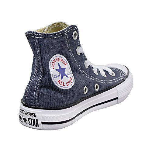 All Scarpe Pelle Taylor Di bambini High Toddler per Squalo Top Chuck Converse Star qEfTTp