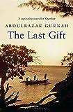The Last Gift: A Novel