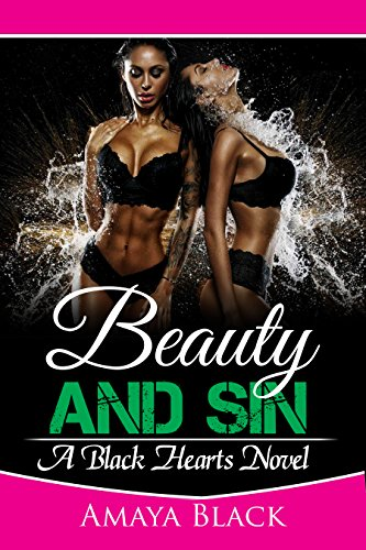 Search : Beauty and Sin: A Black Hearts Novel