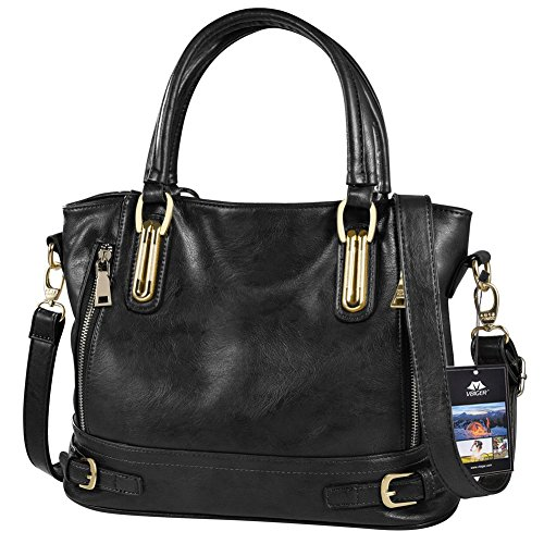 cf24ab628c Nicole Lee Nicole Lee Adeen Smart Lunch Handbag Vol. 2 (vacation ...