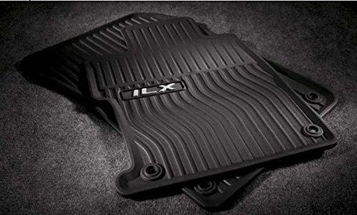 Acura Ilx Floor Mats Floor Mats For Acura Ilx