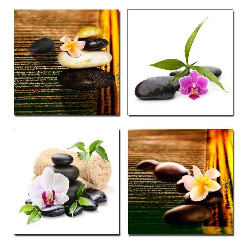 Zen Photo - 6
