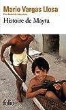 Histoire de Mayta