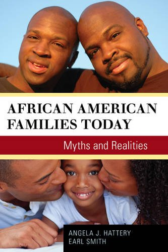 Search : African American Families Today: Myths and Realities