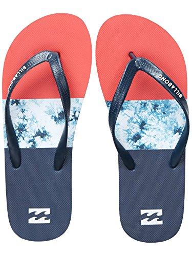 Billabong Mens Sandal ~ Tidvatten Stam