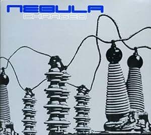 Nebula Charged Amazon Com Music