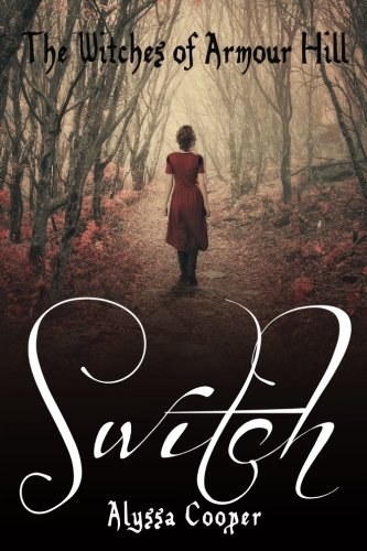 Download The Witches Of Armour Hill Switch Book Pdf Audio Id 6slkq3y