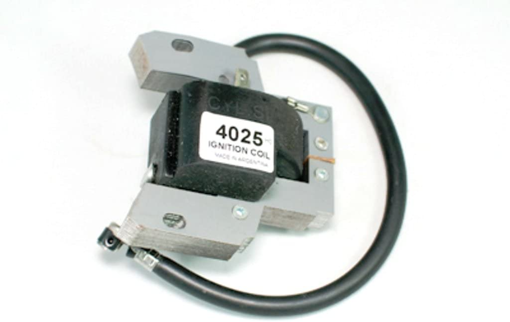 496914/793281 Briggs and Stratton OEM Coil