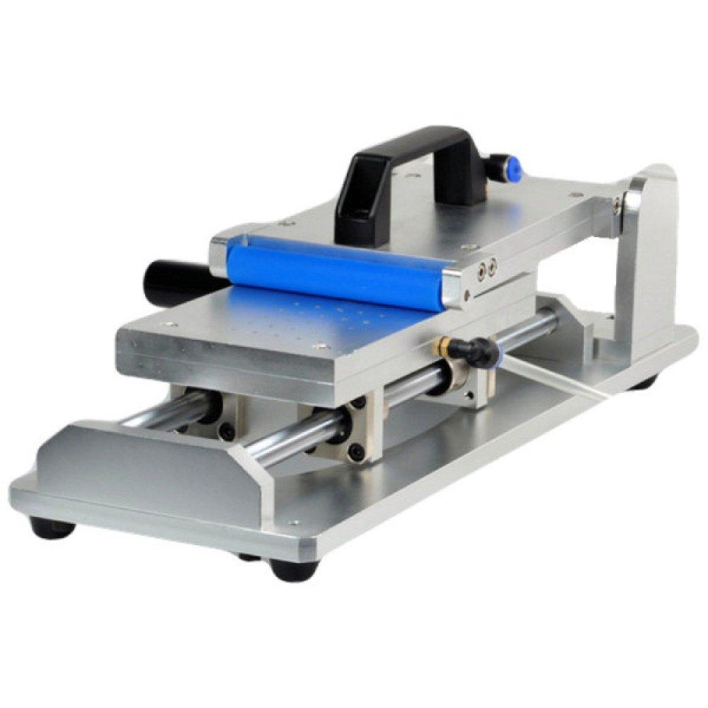 OCA/Polarizer Press OCA with Glue Card by Wholesale Gadget Parts (Image #2)