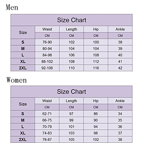 Trousers Waterproof Pants Climbing Elasticity Women Women's Red Keep Outdoor Couple Warm Men's Z ZongSen Breathable qYPzwxEtq