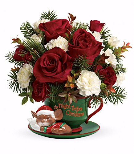 telefloras-send-a-hug-night-before-christmas-new-servicecscdeals-hljdofs54176892