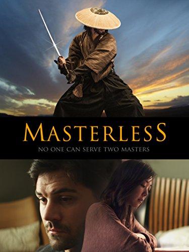 Masterless -