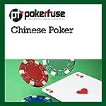 Chinese Poker |  Pokerfuse