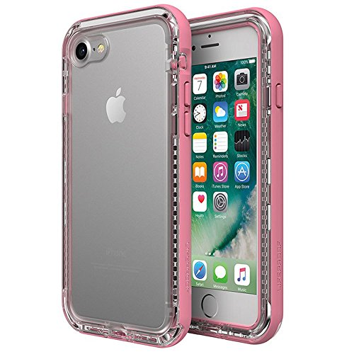 Lifeproof NEXT iPhone 7 Plus / 8 Plus (77-57197) Cactus Rose - ()