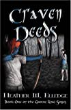Craven Deeds, Heather M. Elledge, 0741447282
