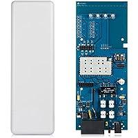 Eleduino Gragino Open Source WIFi Outdoor IoT Appliance Kit