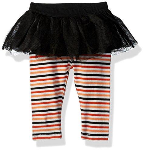 Gymboree Girls' Baby Tutu Legging