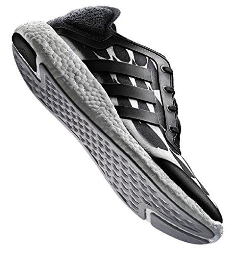 Adidas pureboost Herren Running Trainer m21342