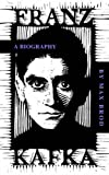 img - for Franz Kafka book / textbook / text book