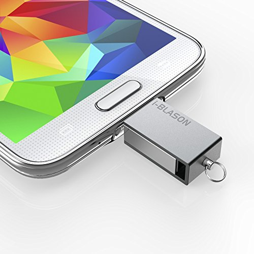 i Blason Waterproof Android Smartphone Samsung