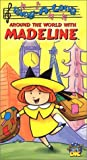 Madeline - Sing Around the World with Madeline
