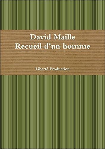 Telechargement Gratuit De Livres Anglais En Ligne Recueil D