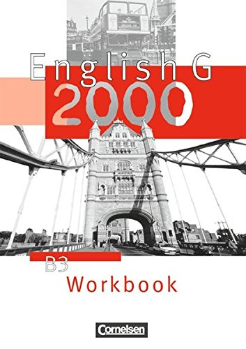 english-g-2000-ausgabe-b-workbook