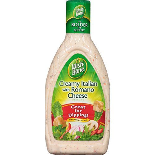 wish-bone-salad-dressing-creamy-italian-16-ounce