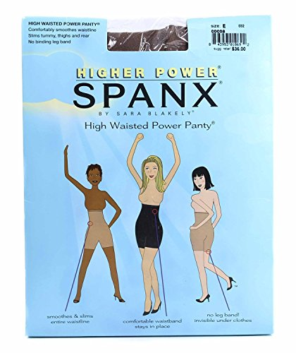 spanx-higher-power-high-waisted-power-panty-a-cocoa