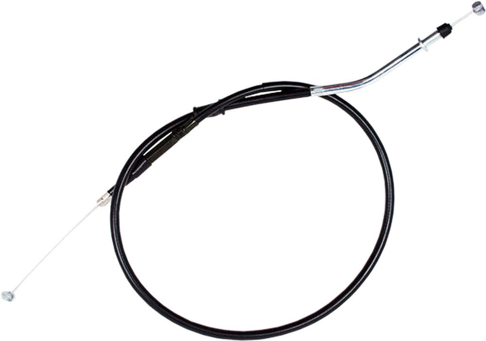 Suzuki Street Dual Sport Clutch Cable DR350S 1990-1991, 1992-1993 Street Motorcycle Part# 70-4128 PWC Engine