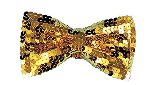 Forum Novelties Party Supplies One Size Gold, 1 Each]()