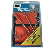New Archery Products Zip Saw