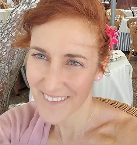Angela Aidini