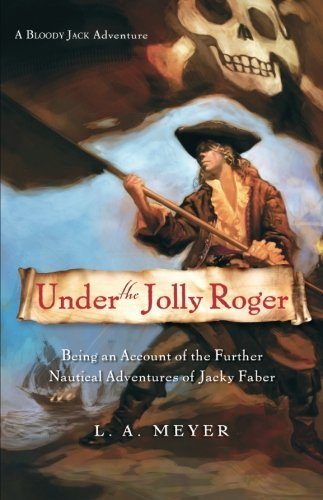 Jolly Roger Jack - 2