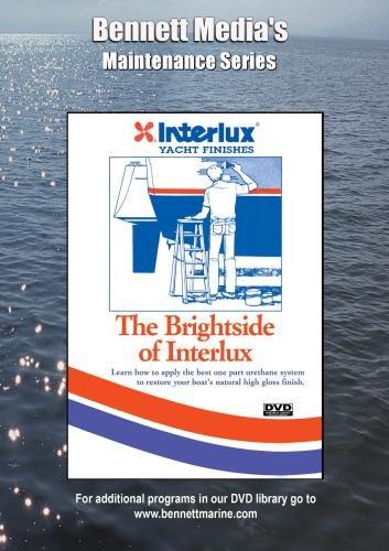 Primers Interlux (The Brightside of Interlux)