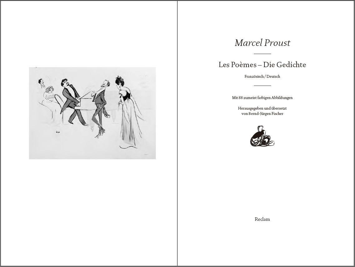 Französische Gedichte über Freundschaft Sprüche Zitate